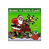 Hooray for Santa Claus