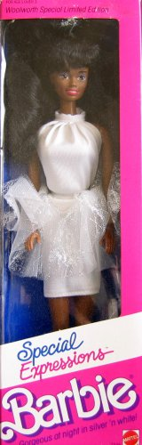 special-expressions-barbie-doll-aa-woolworth-special-limited-edition-1989-mattel-hawthorne-by-mattel