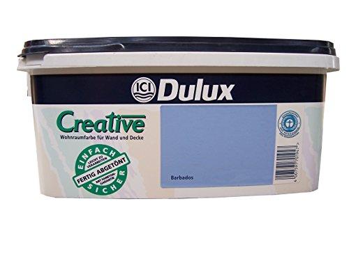 dulux-creative-25l-wohnraumfarbe-matt-barbados