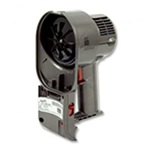 Dyson dc16 body motor this is not a full machine for Dyson motor replacement cost