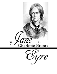 Jane Eyre (Large Print Edition) download ebook