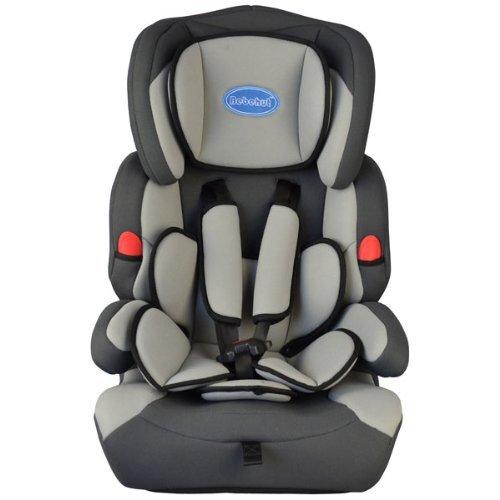 Deals For Bebehut Convertible Car Seat &