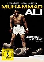 Muhammad Ali - Der gr��te Boxer aller Zeiten