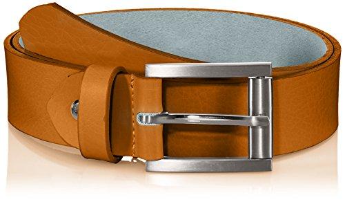 mgm-bellisima-cinturon-para-mujer-color-cognac-4-talla-80-cm