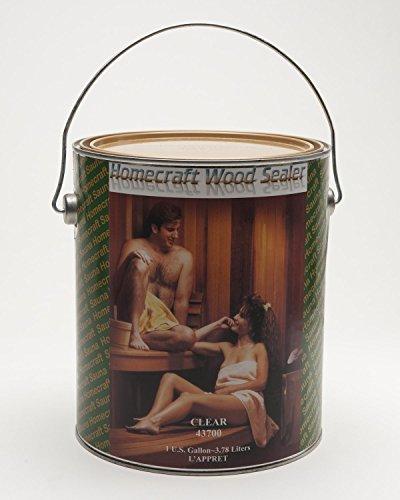 sauna-sealant-water-based-interior-sealer-1-gallon