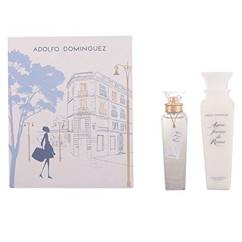 adolfo-dominguez-agua-fresca-de-rosas-eau-de-toilette-120ml-vapo-body-lotion-300ml