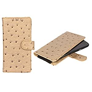 D.rD Pouch For HTC Desire 816