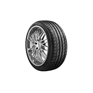 Toyo Proxes T1 Sport Summer Radial Tire - 265/35R18 97Y