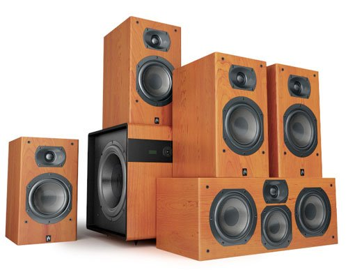 Looking For The Best Home Theater Speakers Wjehack