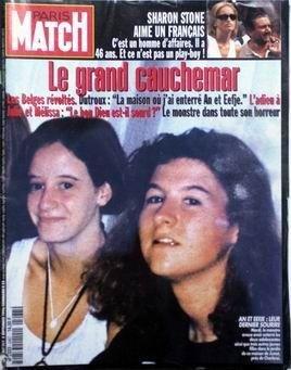 paris-match-n-2467-du-05-09-1996-sharon-stone-aime-un-francais-le-grand-cauchemar-les-belges-revolte