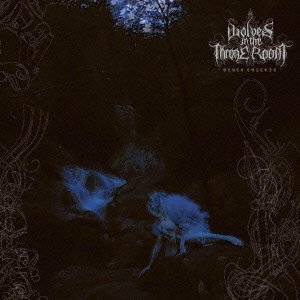 Black Cascade by Wolves in the Throne Room (2009-05-05)