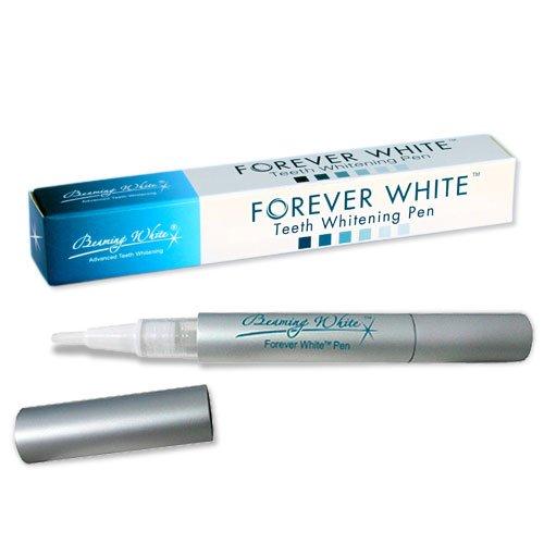 Beaming White Teeth Whitening Reviews