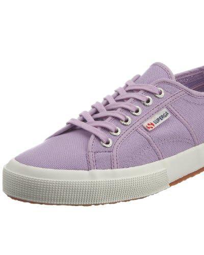 Superga Sneaker S4S [Corallo]
