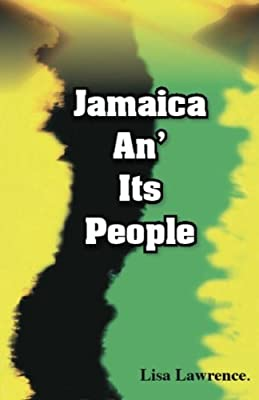 Jamaica An' its People