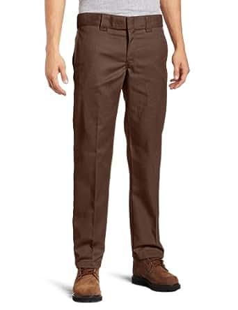 DICKIES 873 Mens Work Pants
