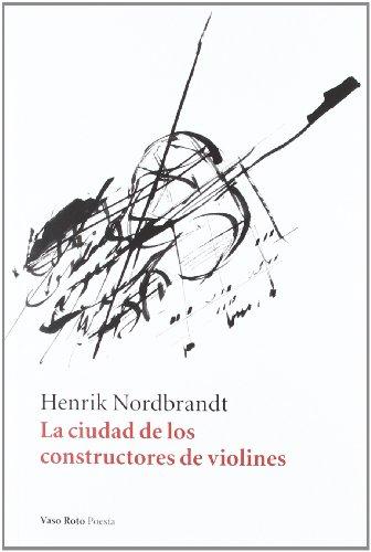 CONSTRUCTORES DE LA CIUDAD CONTEMPORANEA