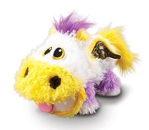 amazon   stuffies   baby wonderella the pegasus toys