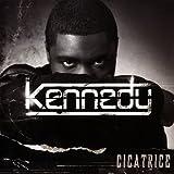 echange, troc Kennedy, #31# - Cicatrice