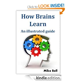 How Brains Learn