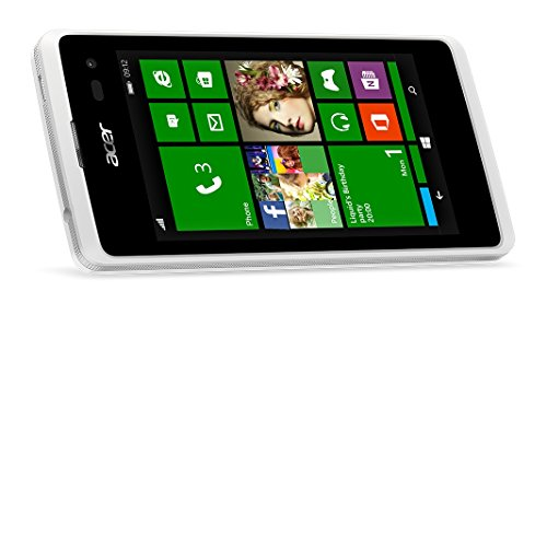 Acer-Liquid-M220-Smartphone-dbloqu-3G-Ecran-4-pouces-4-Go-Double-SIM-Micro-Windows-Phone-81