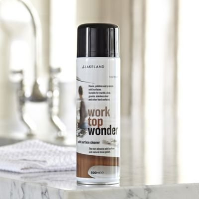 lakeland-worktop-wonder-hard-surface-spray-500ml-perfect-for-granite-marble