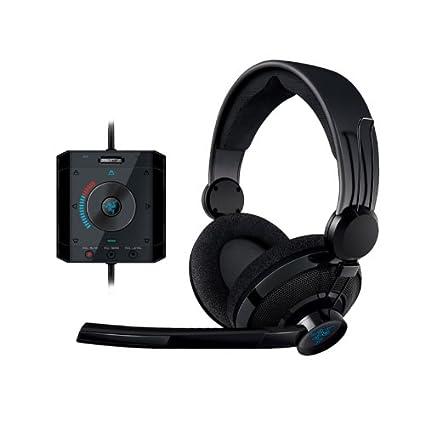 Razer-Megalodon-Headset