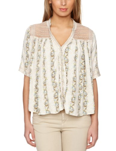 Darling Rhian Women's Blouse