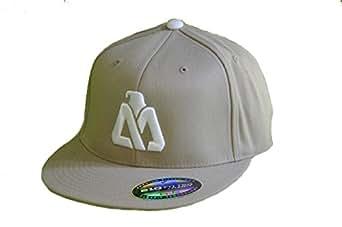 Casquette Matix Bribe Hat - Rubb