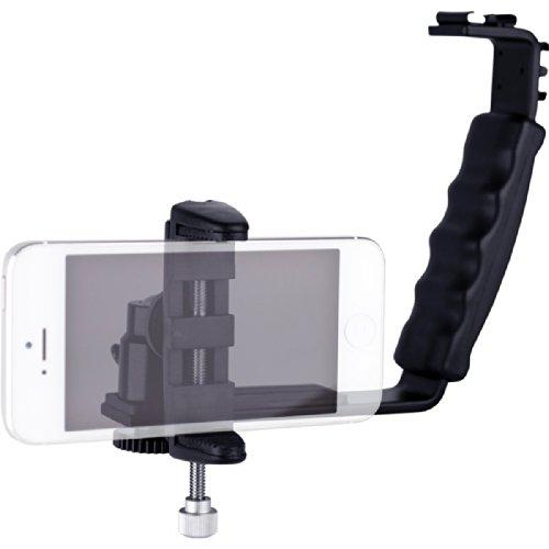 Mxl Mm-Cm001 | Mobile Phone Media Camera Mount Kit