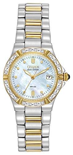 citizen-womens-eco-drive-riva-diamond-accented-watch-ew0894-57d