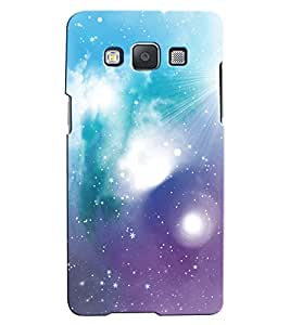 Citydreamz Back Cover For Samsung Galaxy On5 Pro 