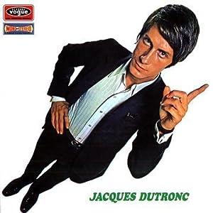 1st Album (1966) - Paper Sleeve - CD Vinyl Replica Deluxe