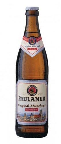 paulaner-alkoholfrei-05l