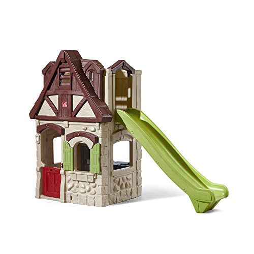Step2-2-Story-Playhouse-Slide