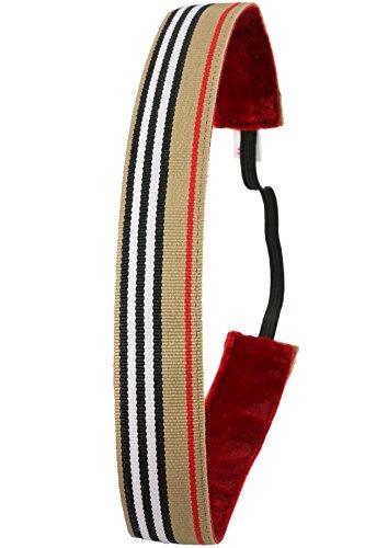 r-fascia-per-capelli-ivybands-fascia-anti-scivolo-per-capelli-autumn-fashion-25-cm-colore-beige-marr