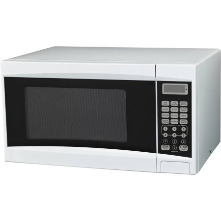 Top Best 5 Microwave Under Counter For Sale 2016 Product
