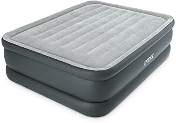 Intex Dura-Beam Standard Series Essential Rest Airbed