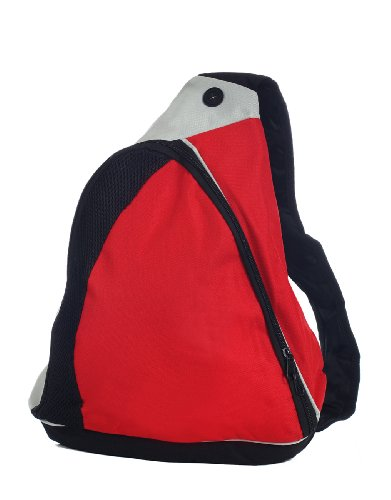 Sling Pack For Men front-629775