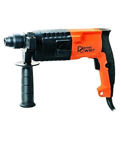 PH22N 800W Rotary Hammer