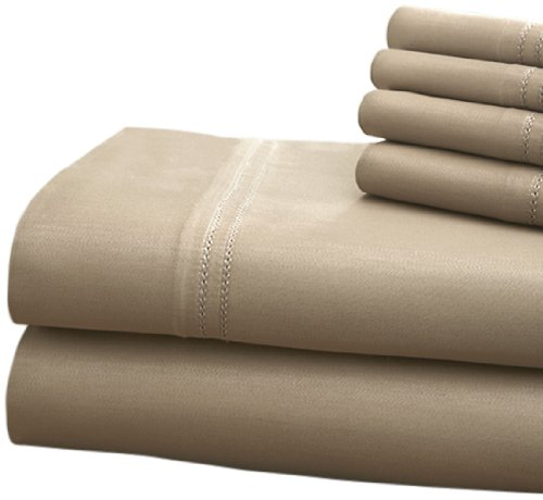 The Hotel Collection Bedding 3519 front