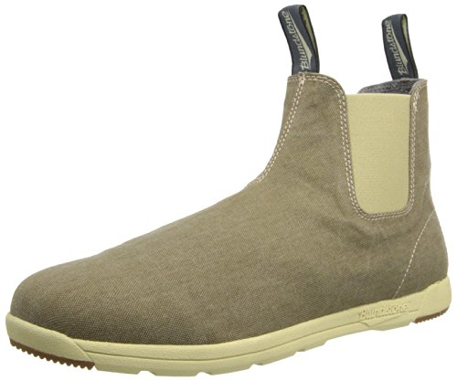 blundstone-canvas-unisex-adults-chelsea-boots-green-khaki-75-uk-41-eu