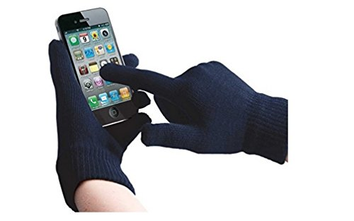 onx3-microsoft-surface-pro-4-123-bleu-fonce-gants-unisexe-taille-universal-dhiver-pour-ecran-tactile
