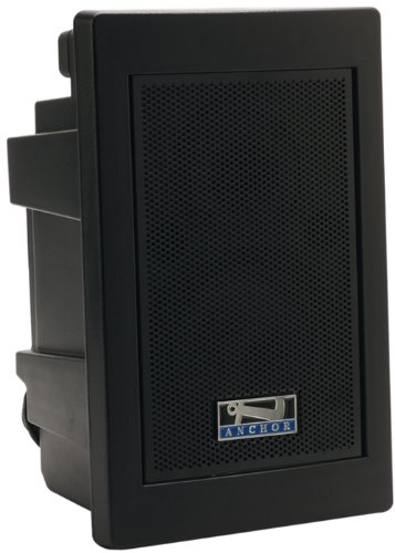 Explorer Pro Speaker Model: Without wireless receiver