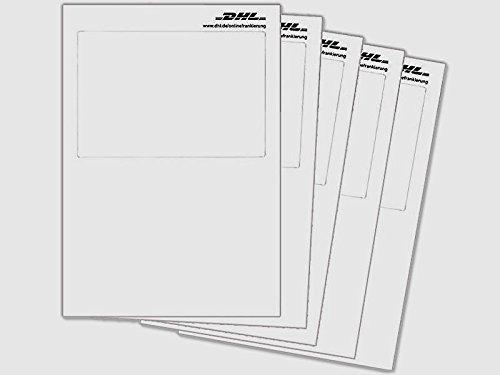 100-dhl-etiketten-fur-online-frankierung-versandetiketten