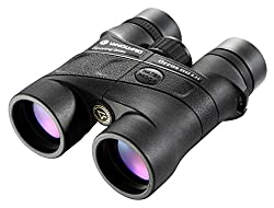 Vanguard Binocular Orros 8X42