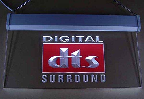 dts-surround-leuchtschild-led-neu-schild-laden-reklame-neon-neonschid-dolby-digital