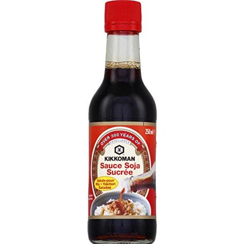 kikkoman-sauce-soja-sucree-ideale-pour-riz-yakitori-et-salades-prix-par-unite-envoi-rapide-et-soigne