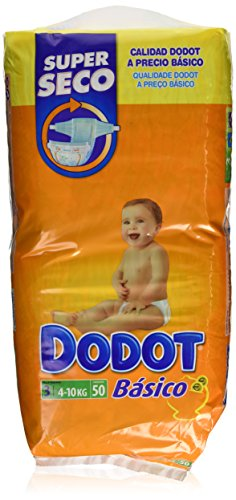 dodot-basico-panales-talla-3-4-10-kg-50-unidades