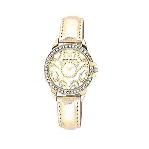 Orologio donna da polso Jennifer Lopez JL-2902WMGD
