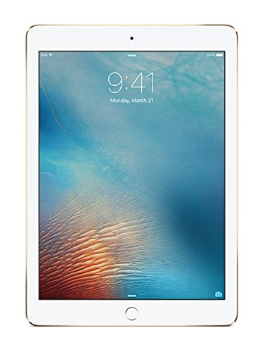Apple-iPad-Pro-128GB-Gold-tablets-Full-size-tablet-IEEE-80211ac-iOS-Slate-iOS-Gold